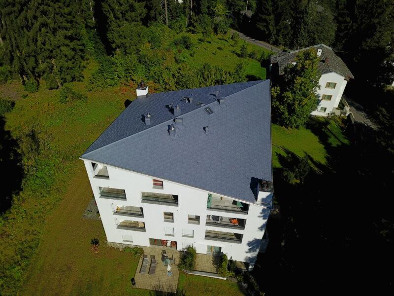MFH Waldpark Flims | 2017